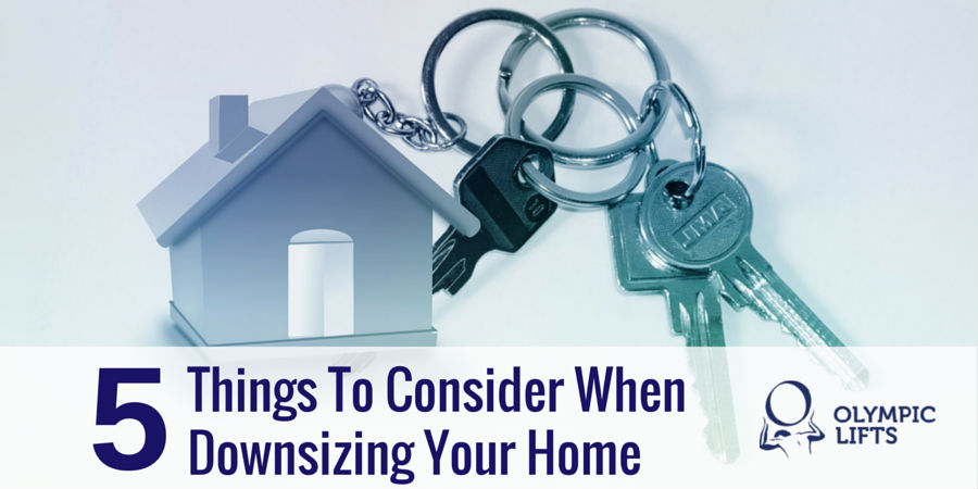 considerations when downsizing There are plenty of reasons for downsizing, and it's still happening – but how do  you get it right for your organisation whatever the company size or profile,.